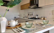 Apto 67mt – cocina-145-Parkview